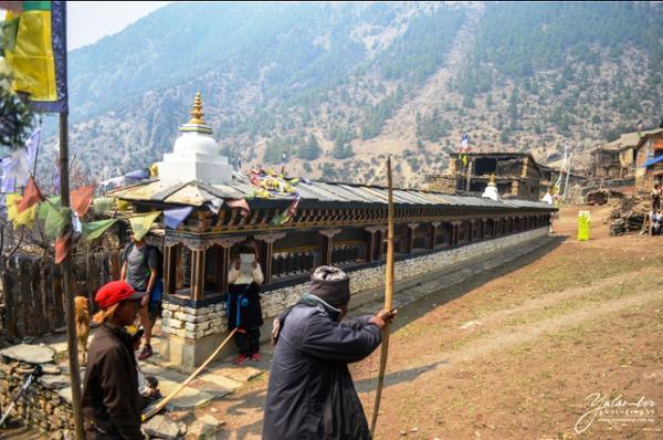 Top 10 des sites touristiques au Bhoutan